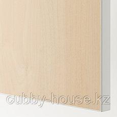 СКРОВА Дверь, береза, 60x60 см, фото 3