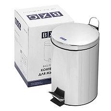 Контейнер для мусора BXG-TCR-20L, фото 2
