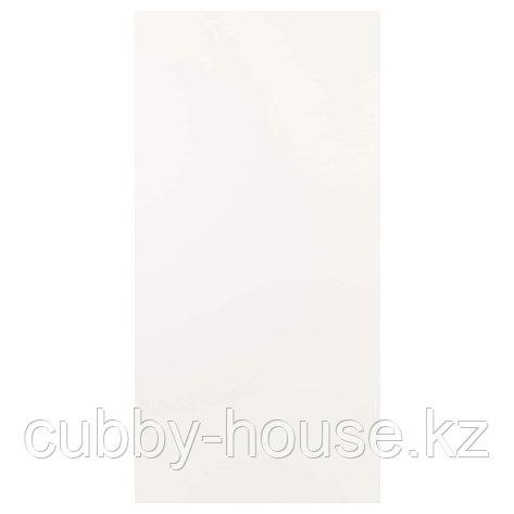 ФОННЕС Дверь, белый, 60x60 см, фото 2