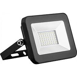 Прожектор светодиодный 2835SMD 30W 6400K  AC220V/50Hz IP65