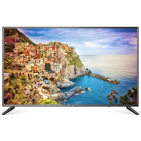 Телевизор Haier Led LE43K6000SF