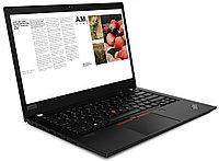 """Lenovo ThinkPad T14 14"""" i7-10510U 16GB 256Gb SSD Win10 Pro 20S00008RT"""
