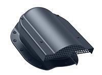 Аэратор для профнастила МП-20  WPBT18 Серый