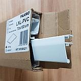 Декоративная планка для чердачных лестниц белая тел.Whats Upp. 87075705151, фото 6