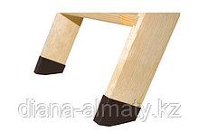 Наконечники на ножки для чердачной лестницы тел.Whats Upp. 87075705151