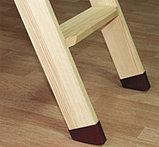 Наконечники на ножки для чердачной лестницы тел.Whats Upp. 87075705151, фото 2