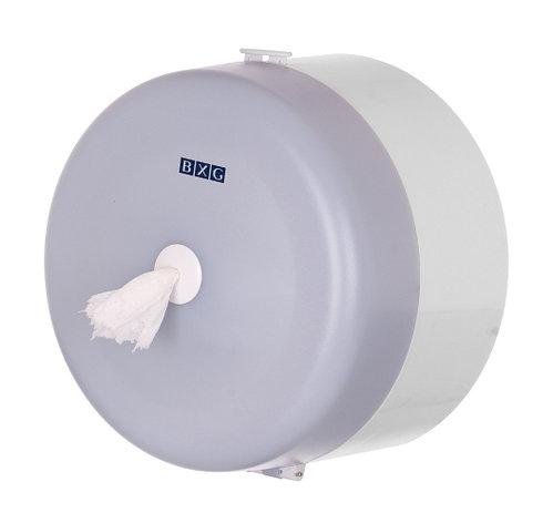 Диспенсер туалетной бумаги BXG-PD-2022, фото 2