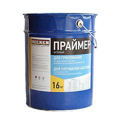 Праймер битумный Decken