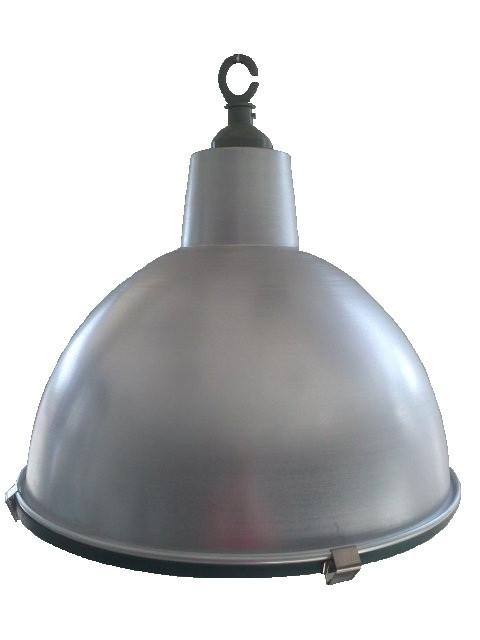 Промышленный светильник FYGC-445S Е40