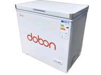 DOBON BC/BD-355G сундук