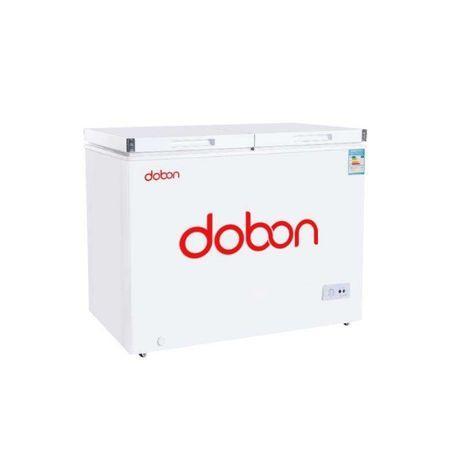 DOBON BC/BD-515G сундук