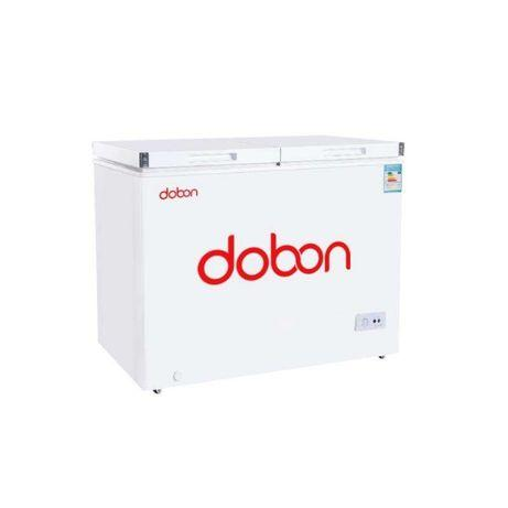 DOBON BC/BD-715G сундук