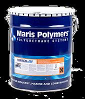 Гидроизоляционная жидкая мембрана Mariseal 250