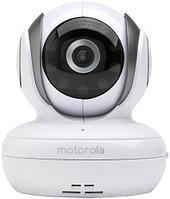 Дополнительная камера для видеоняни                      Motorola MBP36SBU