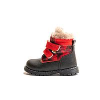 Универсальные Зимние Ботинки