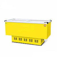 Витринный морозильник DOBON SD/SC-518 БАНЕТТА