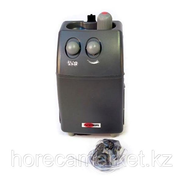 Пеногенератор для однодисковых машин DF-100A