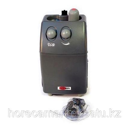 Пеногенератор для однодисковых машин DF-100A, фото 2