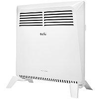 Конвектор Ballu BEC/SMT-1000, 1000Вт, механич. тип, белый BEC/SMT-1000
