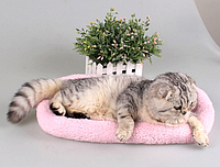 Лежанка для домашних животных