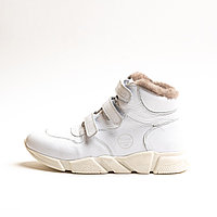 Зимние Ботинки для девочек