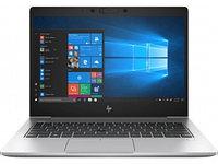 Ноутбук HP EliteBook 830 G6 6XE16EA (Art:904936888)