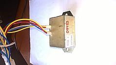 Блок коммутатора и регулятора Мотор Сич