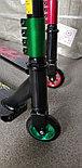 Трюковой самокат Stunt scooter 2020, фото 3