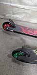 Трюковой самокат Stunt scooter 2020, фото 4