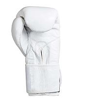 Боксерские перчатки Ultimatum Boxing 12 OZ, фото 3