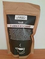 Чай ТАШКЕНТСКИЙ листовой , NEHA 100гр Индия
