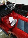 Детский Электромобиль Lexus LX 570, фото 6