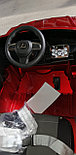 Детский Электромобиль Lexus LX 570, фото 7