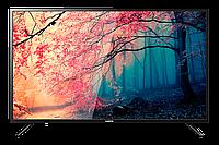 "Телевизор HARPER 49U750TS 48.5"" (Черный)"