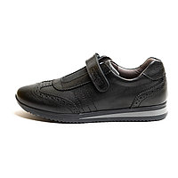 Школьные кроссовки для мальчиков