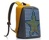 Цифровой LED рюкзак Pix, фото 2