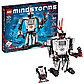 LEGO Education Mindstorms EV3, домашняя версия (Home Edition) 31313, фото 3