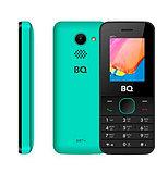 Мобильный телефон BQ-1806 ART Аквамарин, фото 2