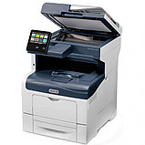 МФУ XEROX WorkCentre Color C405N VersaLink, фото 2