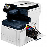 МФУ XEROX WorkCentre Color C405N VersaLink, фото 3