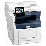 МФУ XEROX WorkCentre B/W B405DN, фото 2