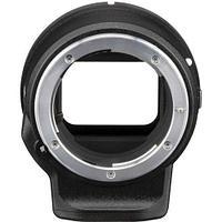 Адаптер  Nikon FTZ Mount Adapter