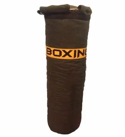 Мешок бокс. брезент 90 см