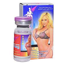 Возбуждающие женская жидкость(капли) Ecstasy