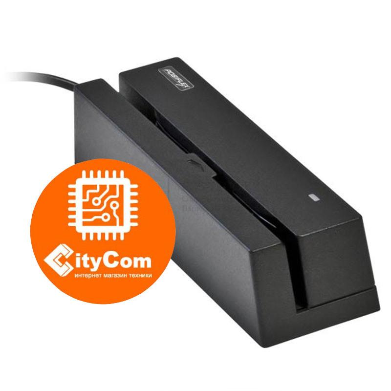 Считыватель магнитных карт MSR внешний для Zonerich ZQ-9150 Арт.3391