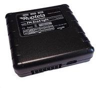 Gps трекер Ruptela eco 4 light