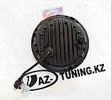 LED фары на ВАЗ-2121 (мод.003), фото 2