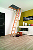 Чердачная лестница 70х130х305 LWК Komfort