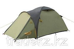 Палатка ТОНАР HELIOS MUSSON-2