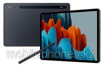Планшет Samsung Galaxy Tab S7 SM-T875 LTE Черный
